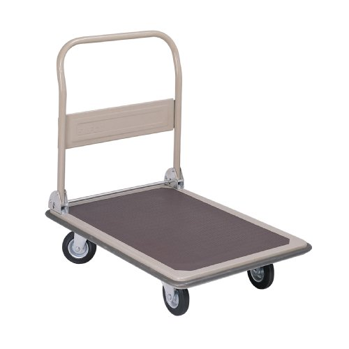 Safco-Products-4077-Fold-Away-Small-Platform-Utility-Hand-Truck-0