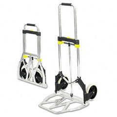 Safco-Stow-Away-Collapsible-Hand-Truck-0