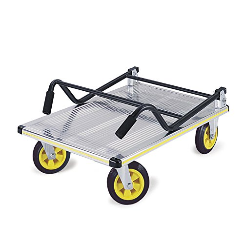 Safco-Stow-Away-Platform-Cart-Full-Size-0-1