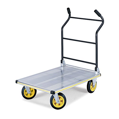Safco-Stow-Away-Platform-Cart-Full-Size-0