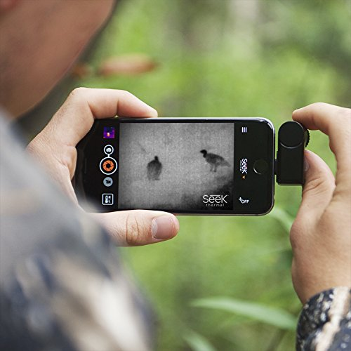 Seek-CompactXR-Extended-Range-Thermal-Imager-for-iPhone-0-0