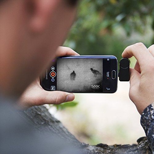 Seek-Thermal-Seek-Compact-XR-Extended-Range-Thermal-Imager-for-Android-0-0