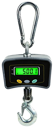 Shop-Tuff-STF-1100DS-Digital-Hanging-Scale-1100-lb-0