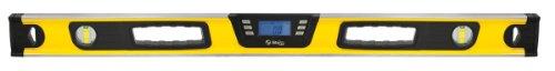SitePro-29-DL48-48-Inch-Digital-Level-0