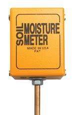 Soil-Moisture-Meter-Probe-24-Inch-0