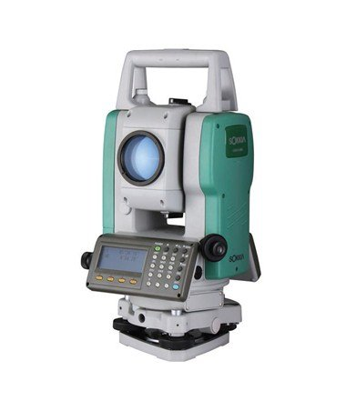 Sokkia-SET65W-5-Second-Total-Station-710153111-Holiday-Promotion-0