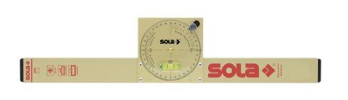 Sola-Magnetic-Analog-Inclinometer-wCarry-Bag-NAM-50-T-0