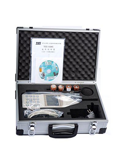 Sound-Analyzer-Real-Time-11-13-Octave-band-Analysis-TES-1358C-0-1