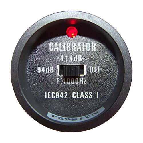 Sound-Level-Meter-Acoustical-Calibrator-94dB-114dB-output-levels-for-1-inch-and-12-inch-mic-0-0