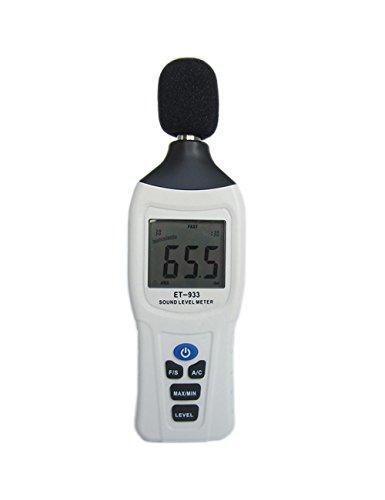 Sound-Level-Meter-LA-933-0