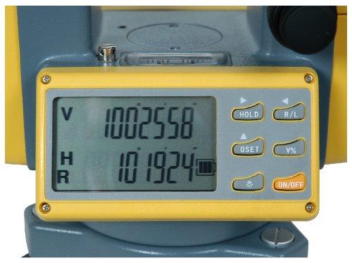 Spectra-Precision-DET-2-Digital-Electronic-Theodolite-0-0