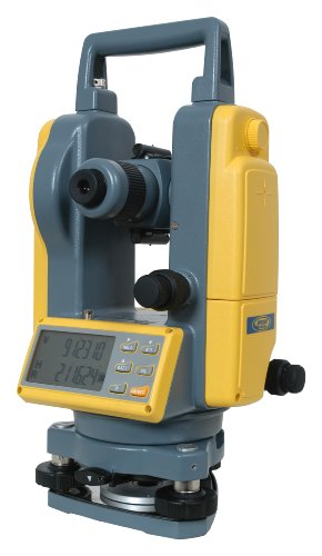 Spectra-Precision-DET-2-Digital-Electronic-Theodolite-0