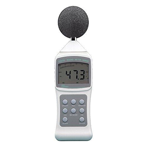 Sper-Scientific-Sound-Meter-with-Graphic-Display-0