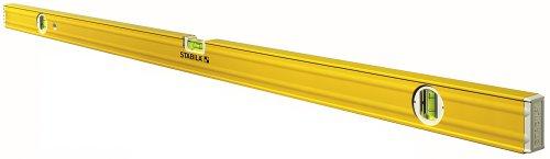 Stabila-29072-72-Inch-Type-80A-2-3-Vial-Contractors-Level-0