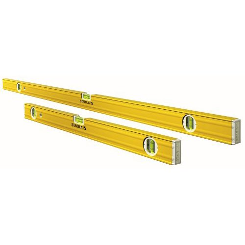 Stabila-29532-3-Vial-Contractors-Level-Set-Includes-58-Inch-and-32-Inch-29058-29032-0