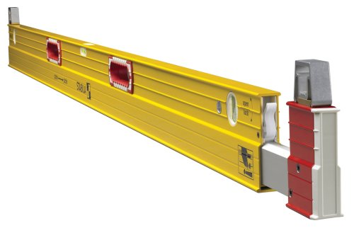 Stabila-35712-Extendable-7-to-12-foot-Plate-to-Plate-Level-0