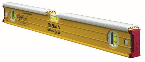Stabila-36424-24-Inch-Mason-Level-with-dead-blow-shield-0
