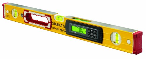 Stabila-36548-48-Inch-Electronic-Dust-and-Waterproof-IP65-TECH-Level-with-Case-0