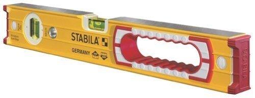 Stabila-37416-16-Type-196-Box-Frame-Spirit-Level-wtih-Hand-Hole-0