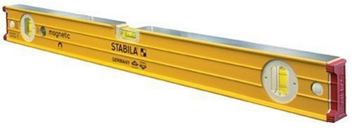 Stabila-37496-96-Inch-builders-level-High-Strength-Frame-Accuracy-Certified-Professional-Level-0