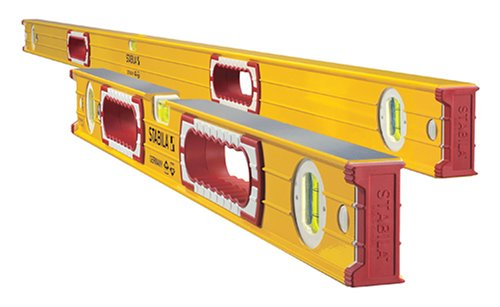 Stabila-37524-Promo-Level-Pack-Includes-37424-24-Inch-and-37459-59-Inch-0