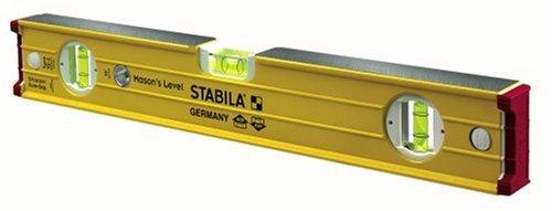 Stabila-38616-16-Type-96M-Magnetic-Level-0