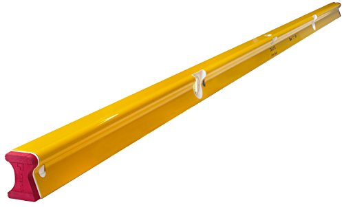 Stabila-41096-Type-300-96-R-Beam-Level-0