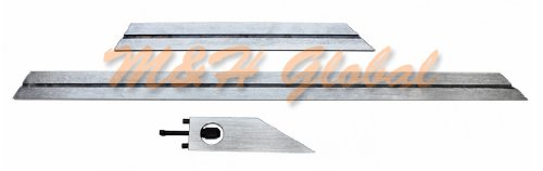 Stainless-Steel-Universal-Dial-Bevel-Protractor-Indicator-6-12-Blade-90-Degree-0-0