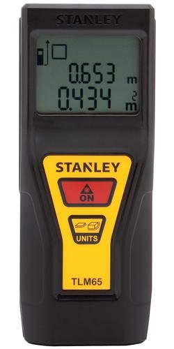 Stanley-Laser-Distance-Measurer-0-0