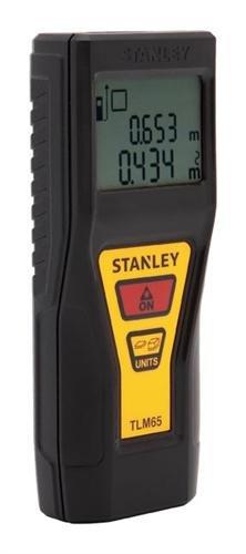 Stanley-Laser-Distance-Measurer-0