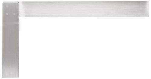Starrett-3020-12-Toolmakers-Grade-Stainless-Steel-Square-6-78-Beam-Length-12-132-Blade-Length-0