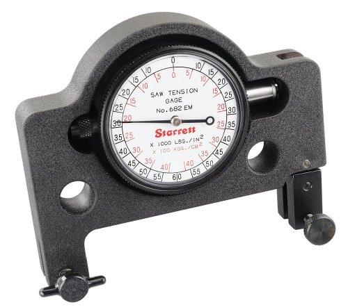 Electrical Wire Gauge Measuring Tool Digital Manifold: Mastercool 99772-A Digital Manifold Gauge Set