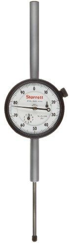 Starrett-Dial-Indicator-Long-Range-Inch-0375-Stem-Diameter-AGD-Compliant-0