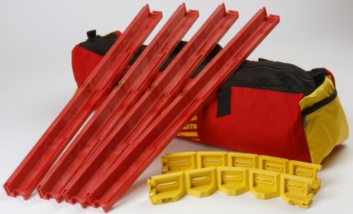 Stringa-Level-Standard-Kit-SLK-0204-Goof-Proof-Shower-With-Contractor-Case-0-0
