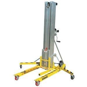 Sumner-2118-Series-18-Feet-Contractor-Lift-0