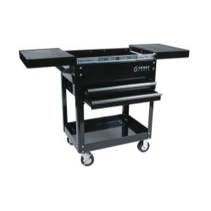 Sunex-Compact-Slide-Top-Utility-Cart-0