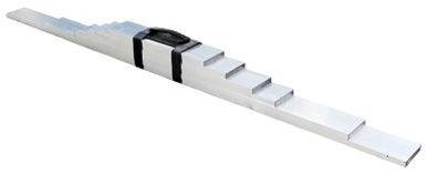 SuperiorBilt-6-Pcs-Box-Screed-Set-83-TS26-0