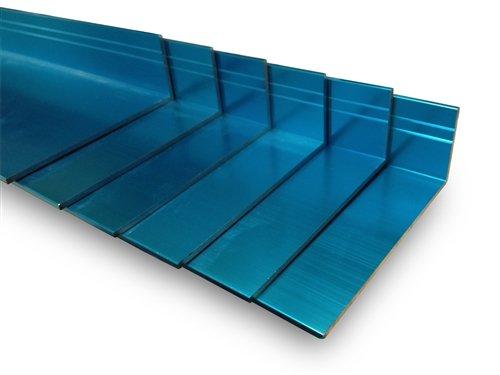 SuperiorBilt-6-Pcs-Tile-Screed-Set-83-TS6-0