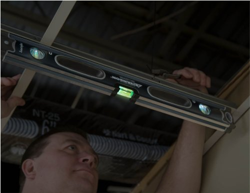 Swanson-24-Box-Level-with-LED-Lights-0-0