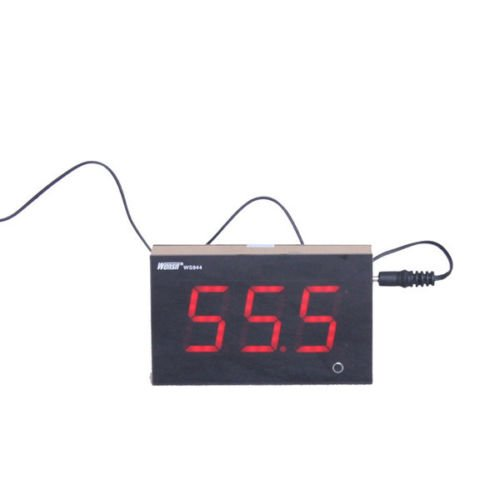 T-Tocastm-15-on-Wall-LCD-Digital-Sound-Level-Meter-30-130-dB-Decibel-Noise-Measurement-for-Bar-Home-Offices-Hospital-0-0