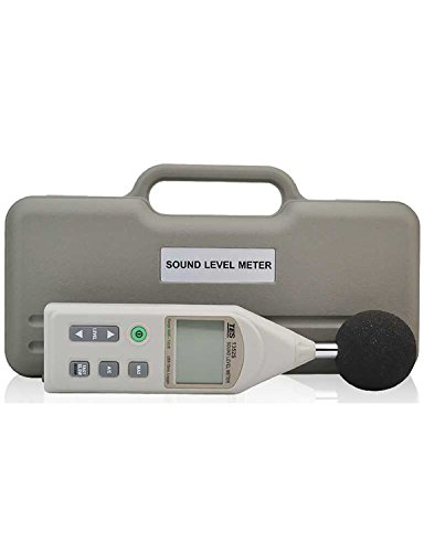 TES-1352S-Programmable-Sound-Level-Meter-USB-0-0