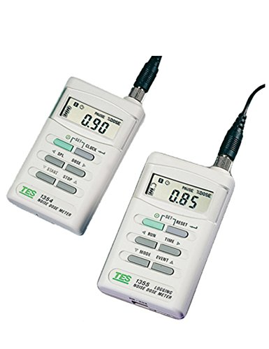 TES-1354-Noise-Dose-Meter-0-1