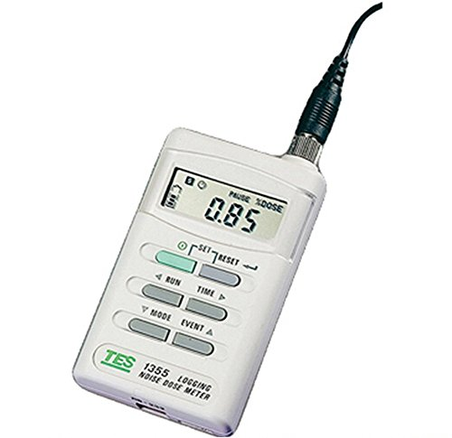 TES-1355-Noise-Dose-Meter-with-RS232-interface-0