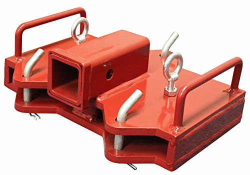 Titan-Forklift-2-Trailer-Hitch-Receiver-for-Dual-Pallet-Forks-Towing-Gooseneck-0-1