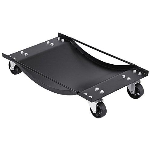 Topeakmart-Tire-Wheel-Dollies-Heavy-Duty-Car-Dolly-Set-4-Pieces-Tire-Skates-0-1