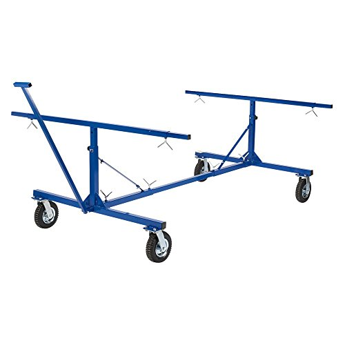 Torin-PBE-Adjustable-Dually-Dolly-Truck-Bed-Dolly-0