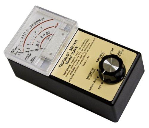 Trifield-100XE-EMF-Meter-0-0