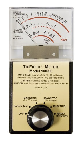 Trifield-100XE-EMF-Meter-0