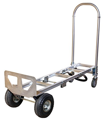 Tyke-Supply-Aluminum-Hand-Truck-2-n-1-up-to-770-lbs-0-0