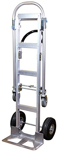 Tyke-Supply-Aluminum-Hand-Truck-2-n-1-up-to-770-lbs-0